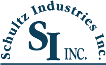 Schultz Industries Logo